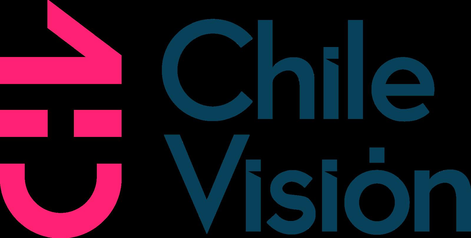 Chilevisión_(2018-)
