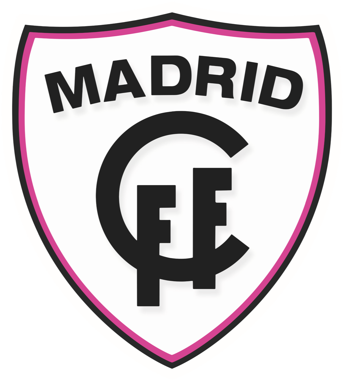 Escudo_Madrid_CFF