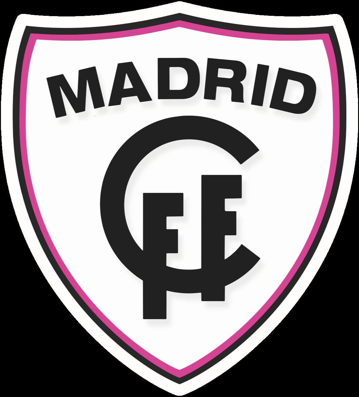 Escudo_Madrid_CFF