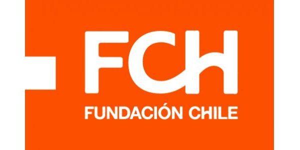 FUNDACIÓN-CHILE-600x300