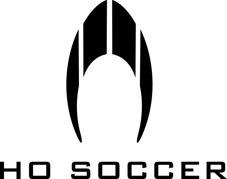 HO+SOCCER-BLK1