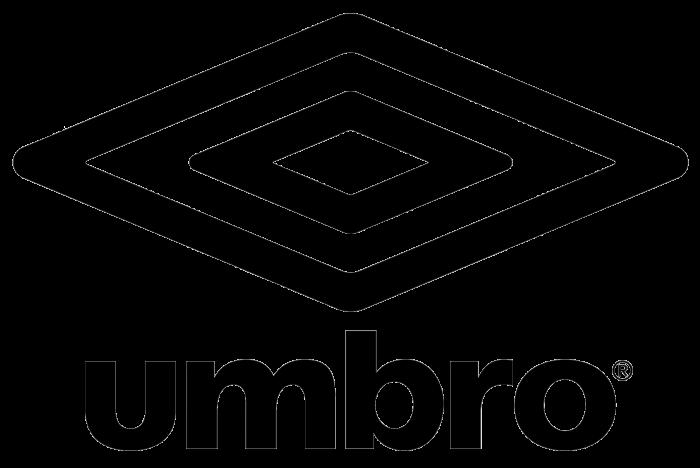 Logo_Umbro