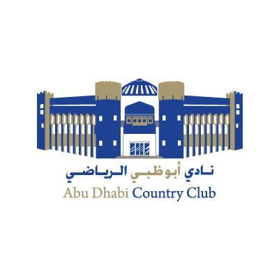 abu dhabi country club