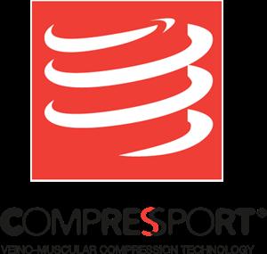 compressport-logo-30B162FACB-seeklogo.com
