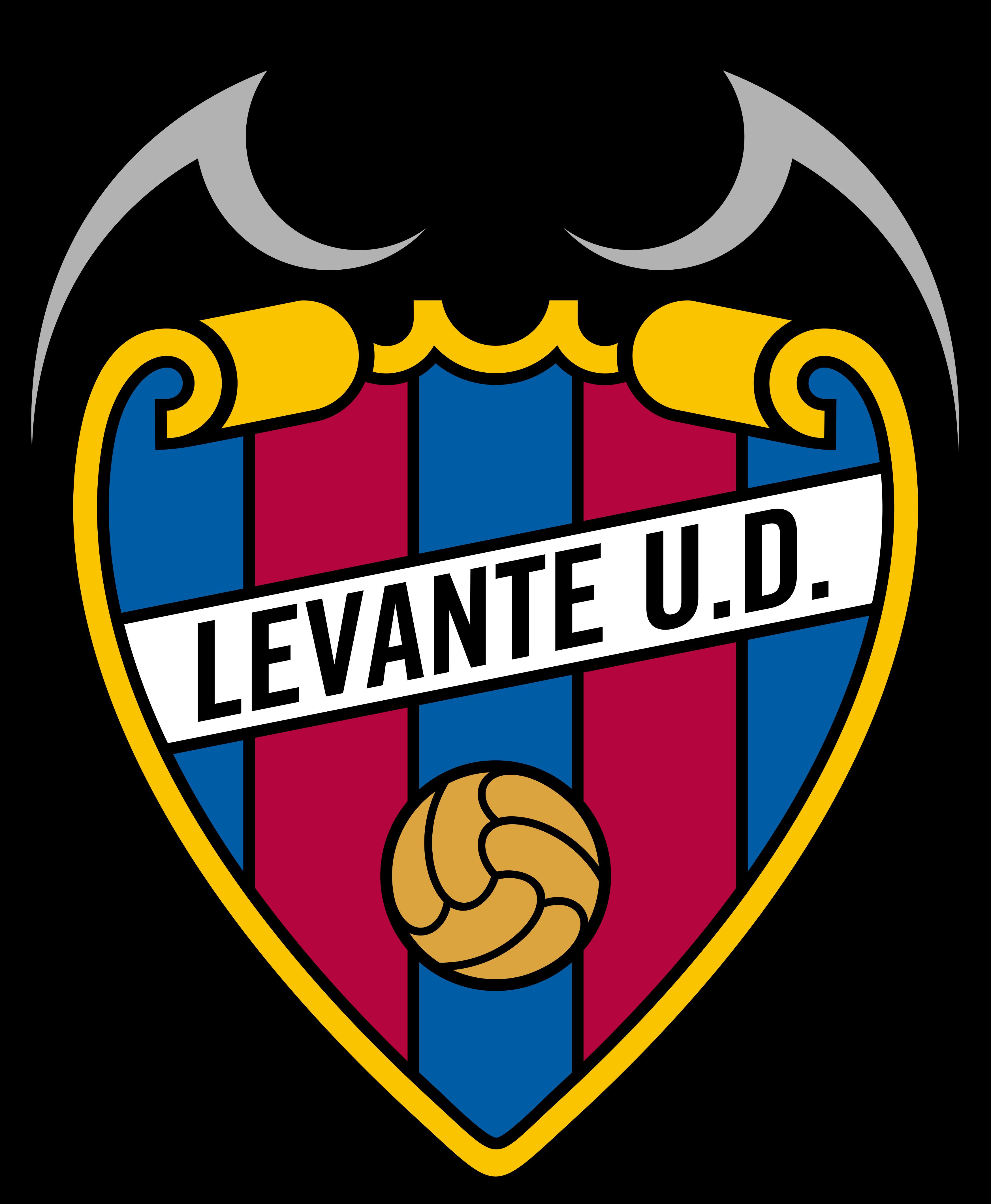 levante-ud-logo-escudo